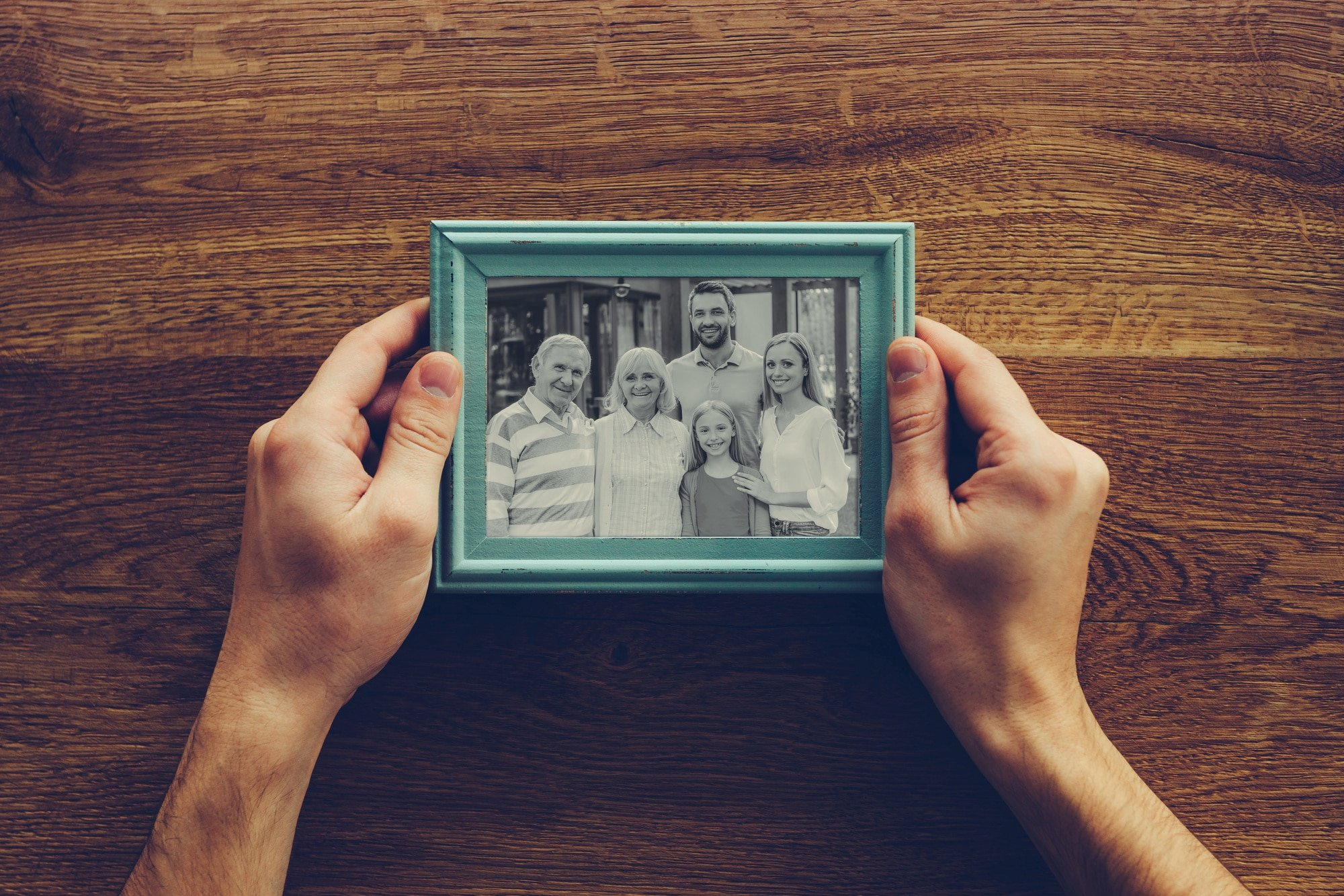 Read more about the article 7 Tips to Prepare for Your Family Photography Shoot
